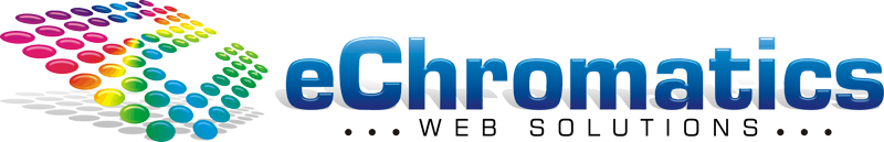 eChromatics Web Solutions